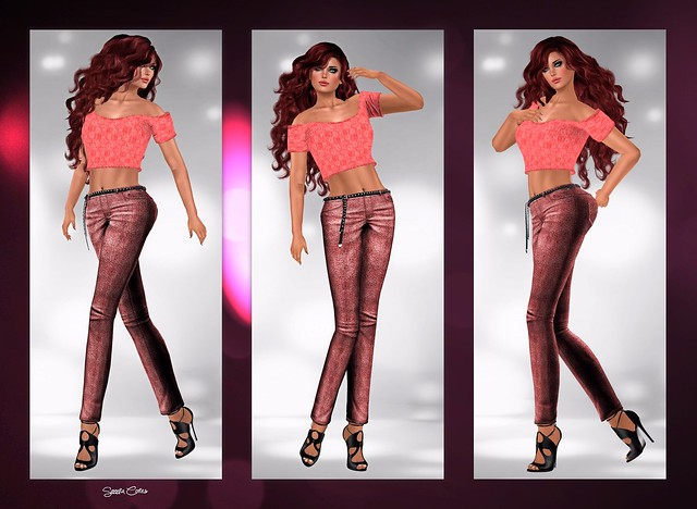 159 - Salacia by Rowena's Designs {RS}