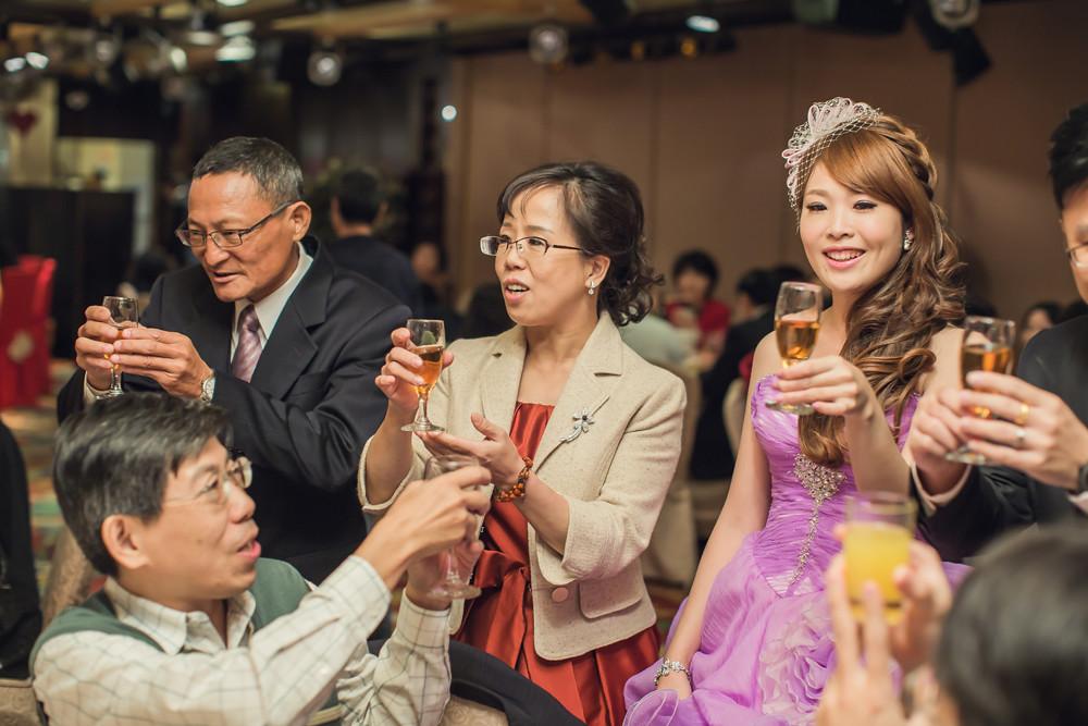 20141115 (1380)台北婚攝推薦-婚攝罐頭