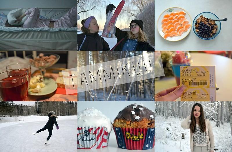 PicMonkey Collage (37) (1)