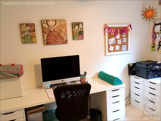 Art Studio (5)