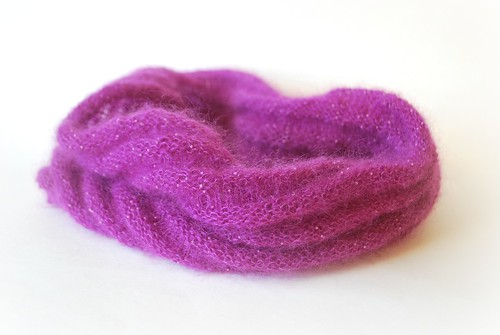 kidsilk haze cowl