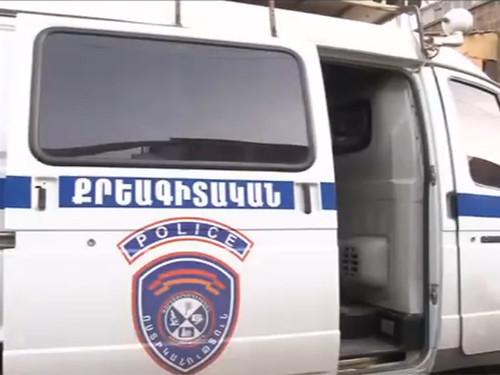 Адвокат Пермякова відмовилася його захищати після розповіді про вбивство дитини
