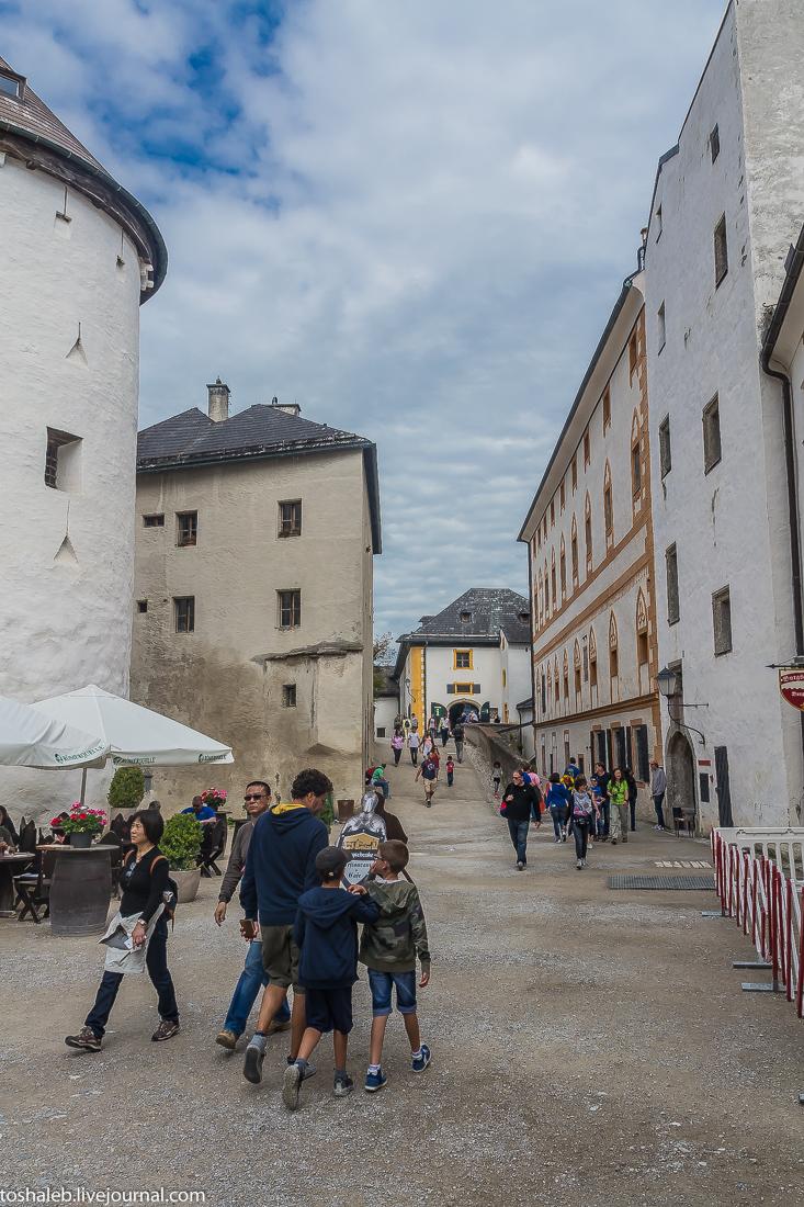 Зальцбург_замок-30