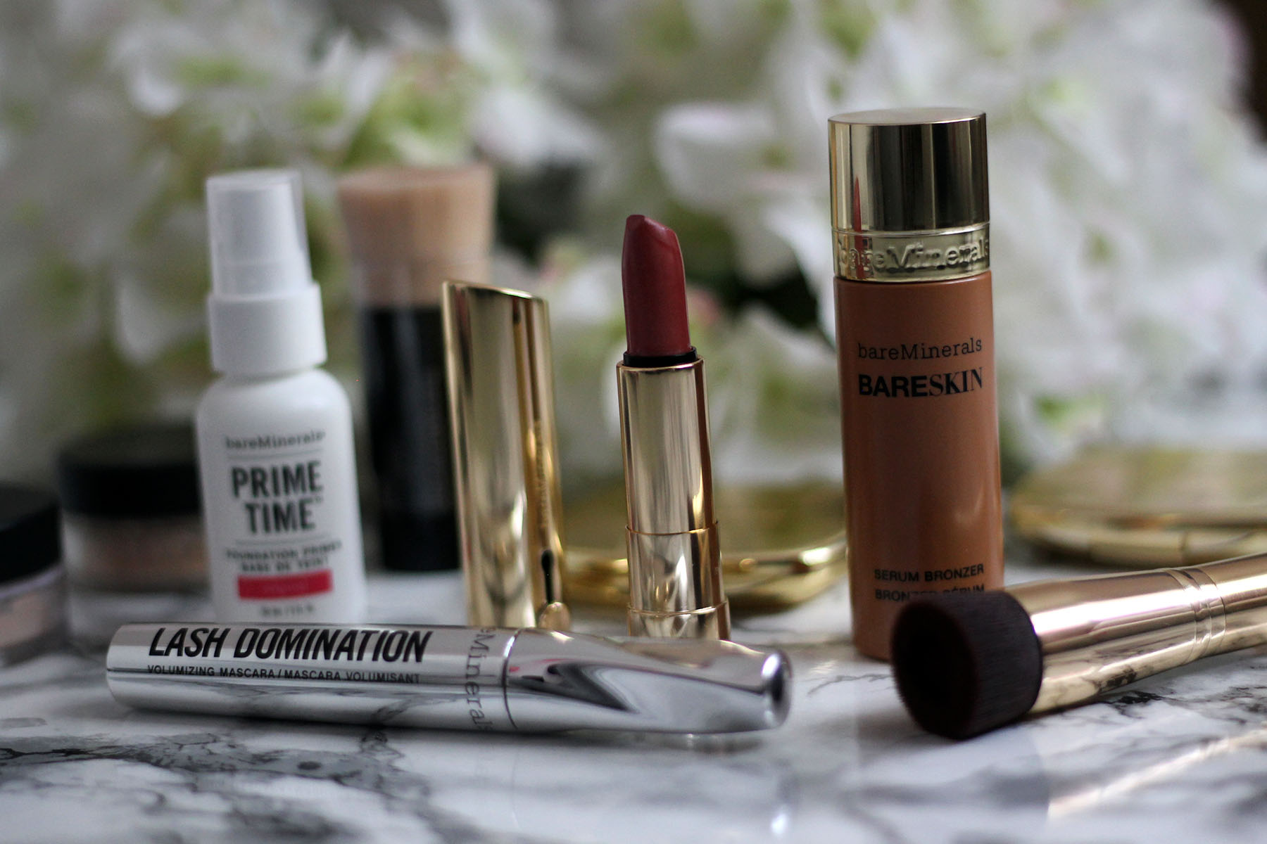 new-in-makeup-haul-trend-beautyblog