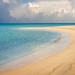 Aruba, Jamaica, Oh I want to take ya....