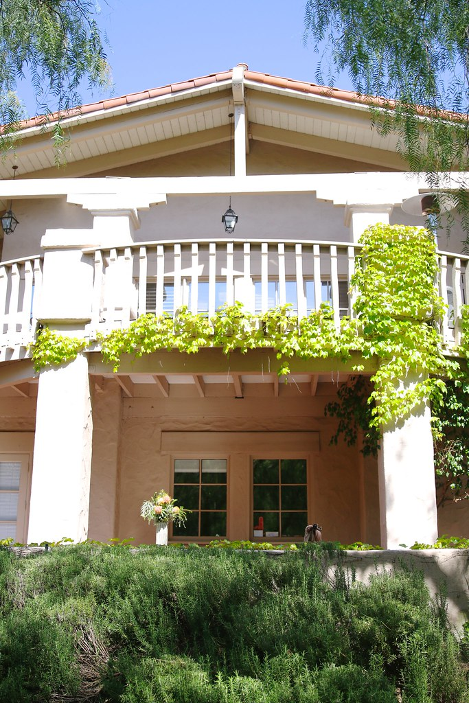 where to stay in san diego, rancho bernardo inn, travel blogger, california, blogger, orange county, travel blog, resorts, hotels, best hotel in san diego, vacation,