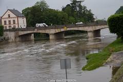 Inondation a Nemours-9
