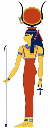 4_17_Hathor