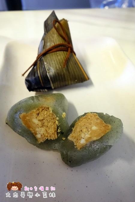 蔥媽媽冰粽端午節 (17).JPG