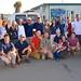 2016 - 06 ODI Bahia Setup Team Trip