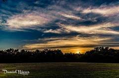 A beautiful sunset shot I took at Friendship Park in Kirby, Tx.    #friendshippark #cityofkirby #kirby #texas #sunset #sunsetlovers #park #satxphotographer #sanantonio #sanantoniophotographer #igsanantonio #instapic #instagram #photooftheday #photography