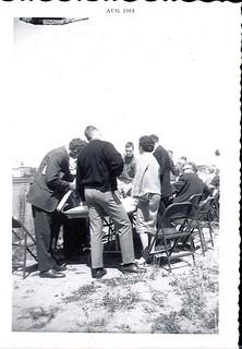 1964-eastbank2