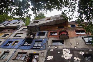 094 Hundertwasserhaus