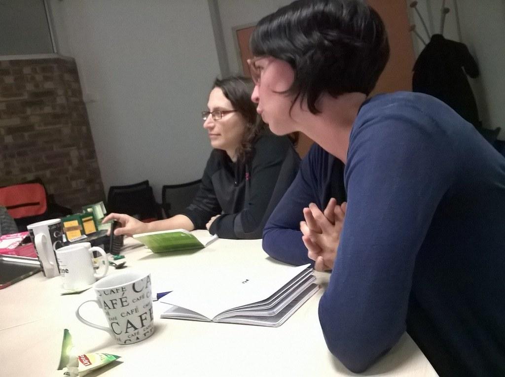 Femme Obèse Cherche Un Plan Cul à Lyon