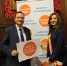 Meningitis Now Campaign November