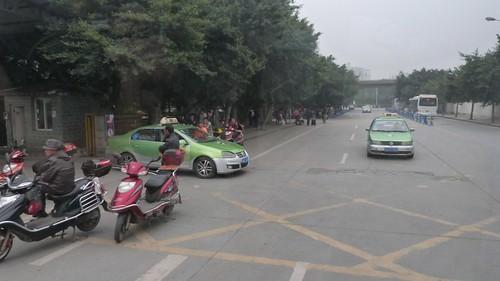 Chengdu-Teil-3-005