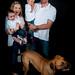 Seeger Family 1114-169.jpg