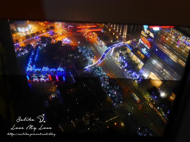 台北新北板橋看夜景餐廳 (14)