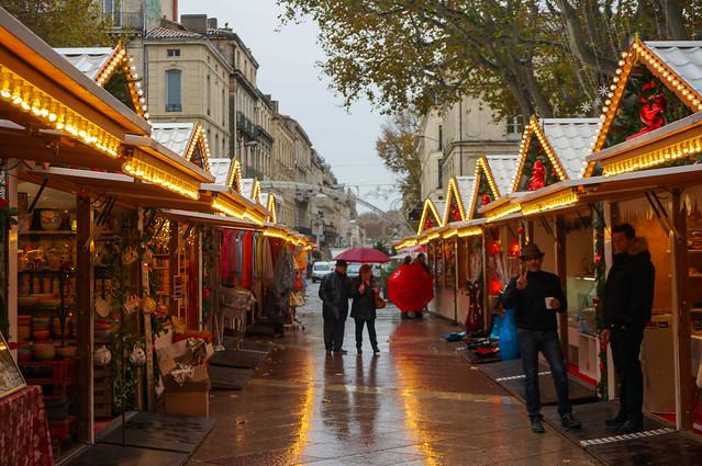 France December-17.jpg