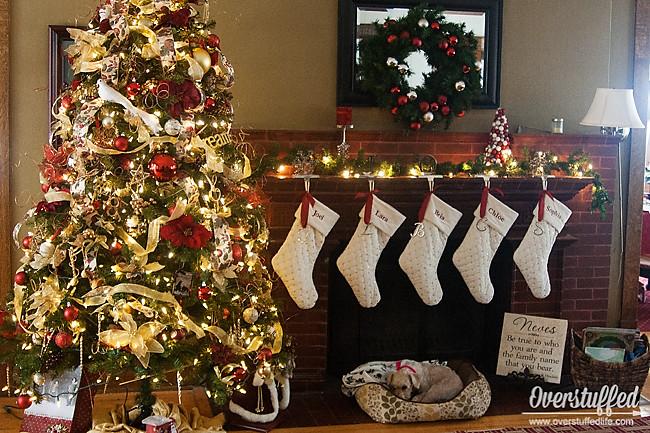 IMG_0697 Christmas 14 web