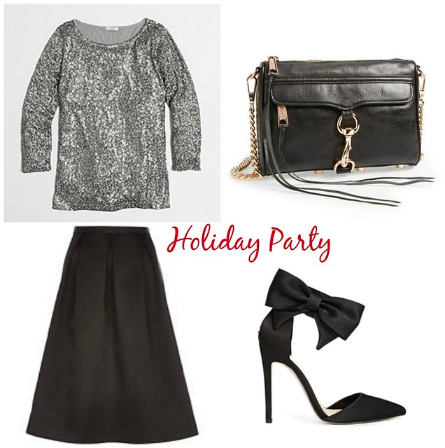 holidaypartyoutfit