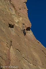 Smith Rock 145
