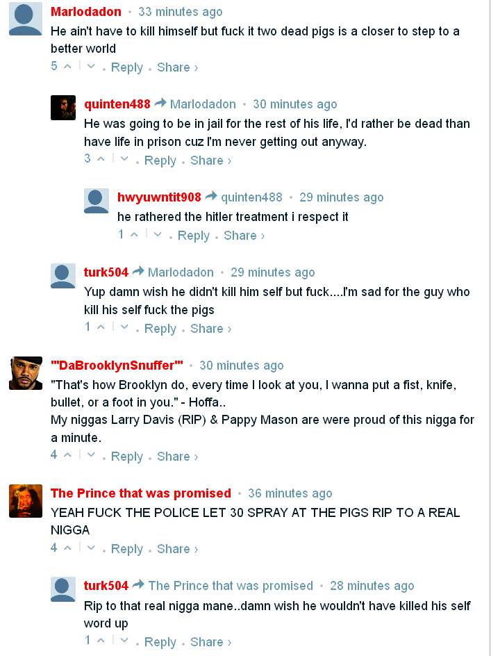 Police-shootings-comments-4