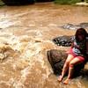 @angel1camar1 no rio #rio #cachoeira #waterfall #montealegre #saopaulo