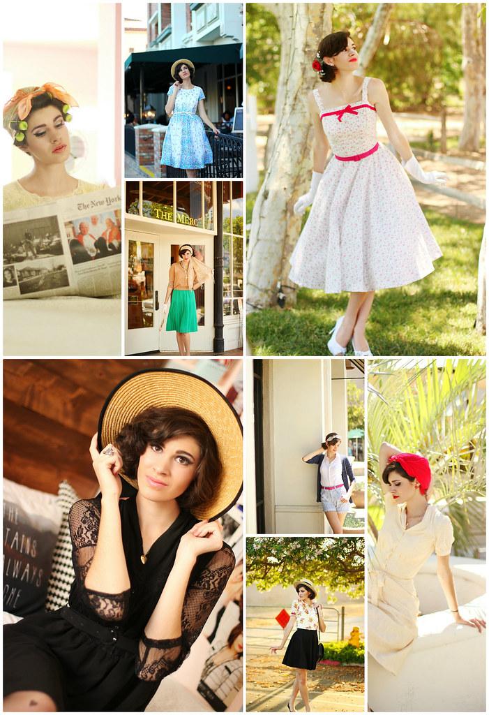 Collageblog14c