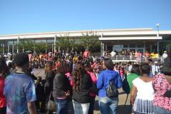 067 Grambling Parade