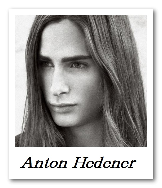 BRAVO_Anton Hedener