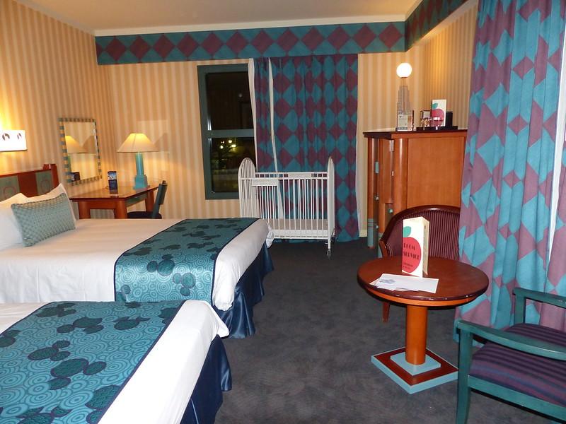 Topic photos des hotels - Page 6 15522307153_d68bcb6110_c