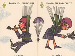 famill aviation 11