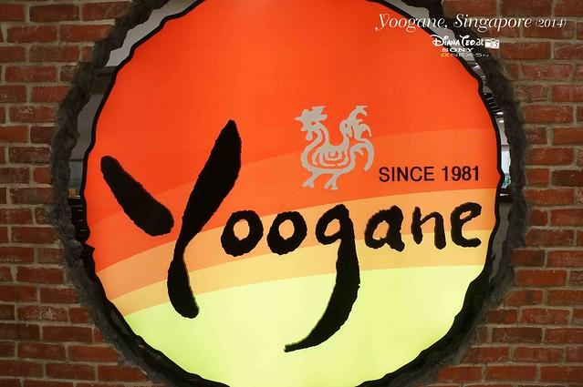 Yoogane Singapore 01