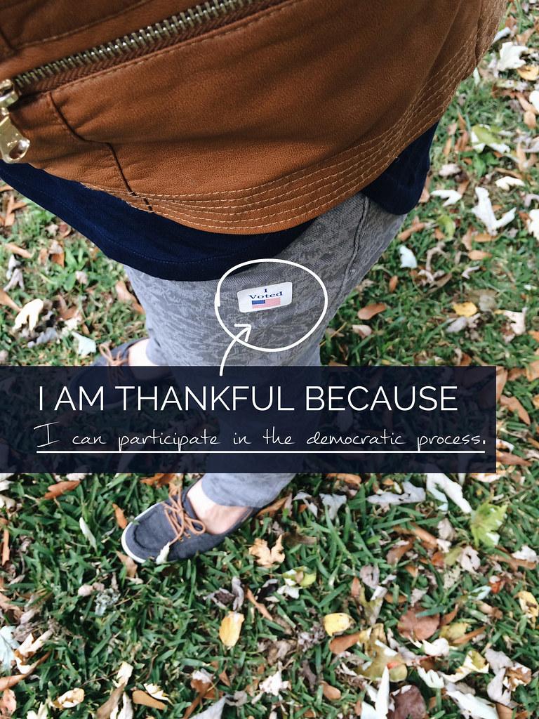 gratitude8