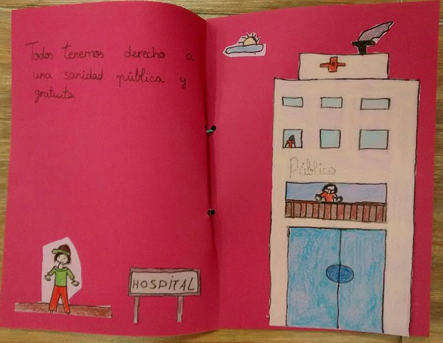Dibujos Benameji (13)