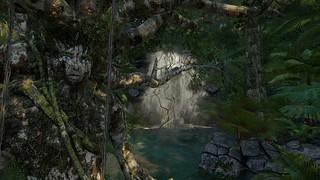 Фэнтези-MMO Wander выйдет на PS4