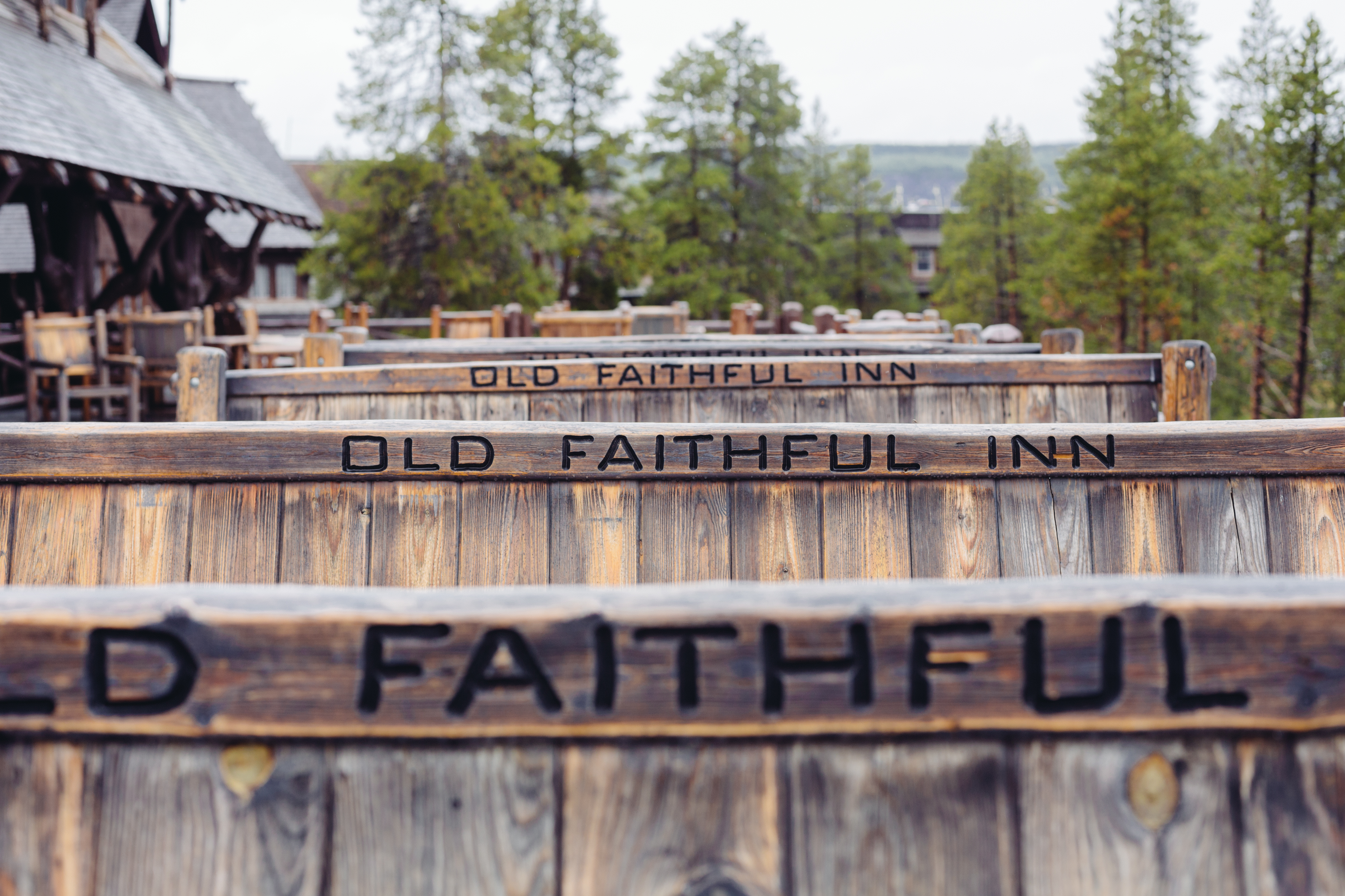 old faithful inn-9