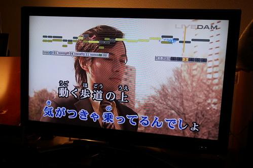 DSC07176.JPG