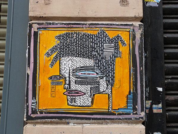street art 1 ALO