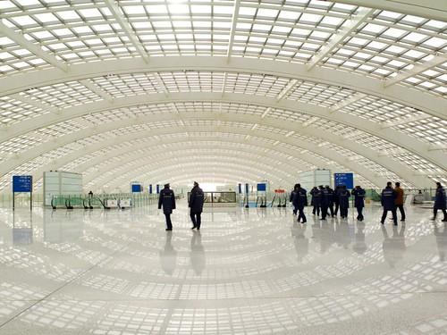2015-Beijing