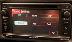 automotive exterior(0.0), vehicle audio(1.0), multimedia(1.0), electronics(1.0),