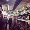 "Finally visited ""A Litteri."" A true #DC institution: http://www.washingtonpost.com/gog/restaurants/a.-litteri,1067634.html Amazing selection of Italian foods. Yum."