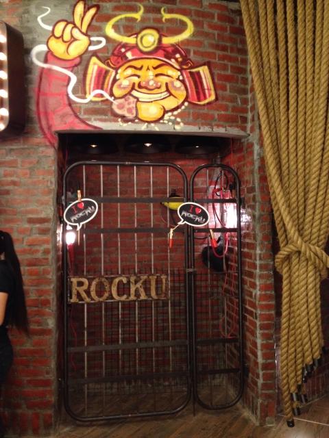 rocku-restaurant