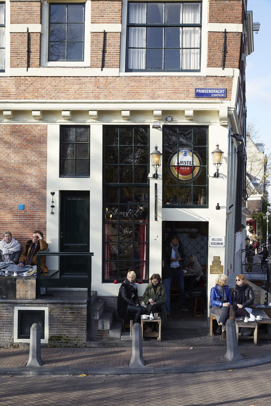 Amsterdam_0177