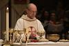 Fr. Fitzgerald Inaugural Mass - 32