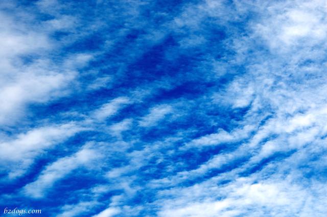 My Sky