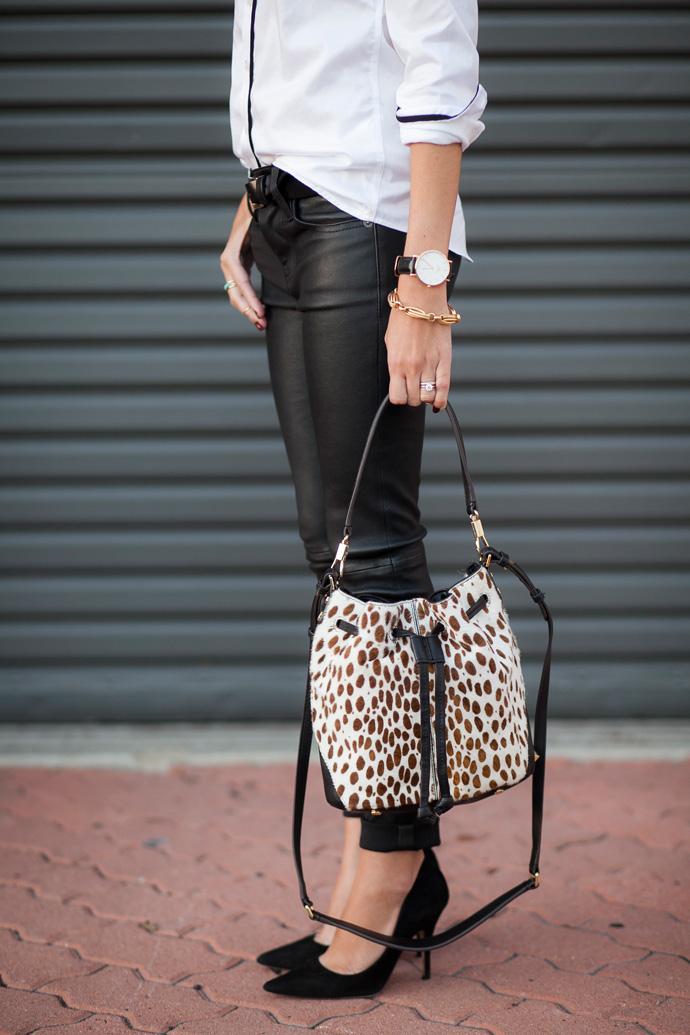 leather-pants-bucket-bag3