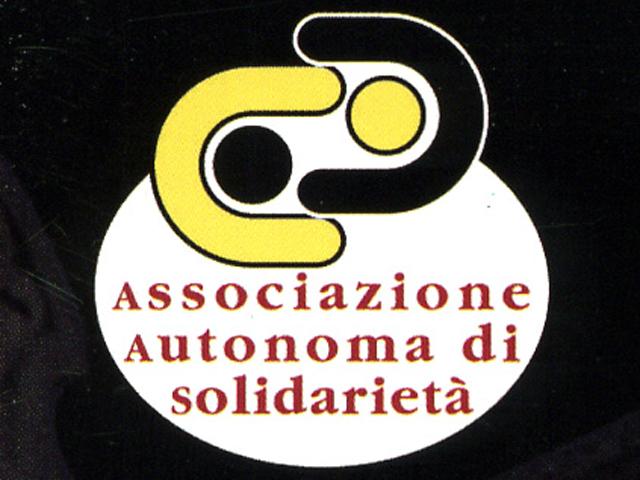 logo-associazione-solidarie