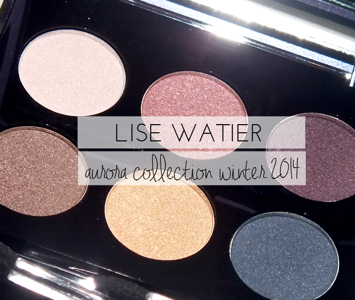 lise watier aurora collection (1)